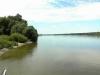 KULCS KÖZSÉG - Duna