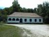 KULCS KÖZSÉG - Községháza